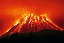 Deux éruptions volcaniques ont changé le climat de l'Europe au 6e siècle