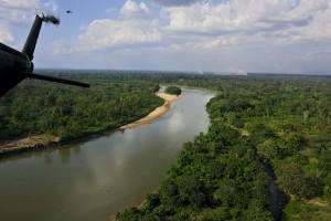 On-a-retrouve-la-cite-perdue-au-coeur-du-Honduras