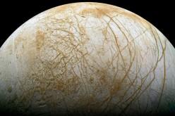 Sur une lune de Jupiter, un océan comparable au nôtre