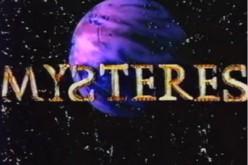 Le Blog de Mystères, l'émission culte de TF1
