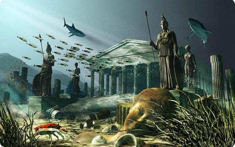"""Résultat de recherche d'images pour """"atlantide"""""""