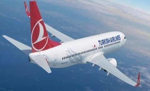 avion_turkish