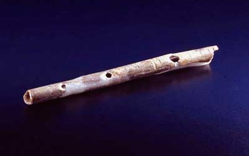 Découvertes de flûtes musicales de plus de 42.000 ans en Allemagne