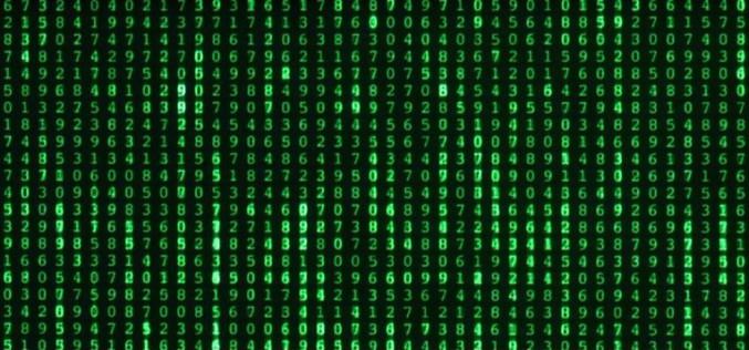 Matrix – Révélations