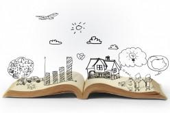 Storytelling, La machine à raconter les histoires
