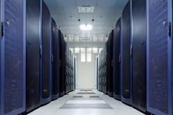 La Chine présente le superordinateur le plus puissant au monde
