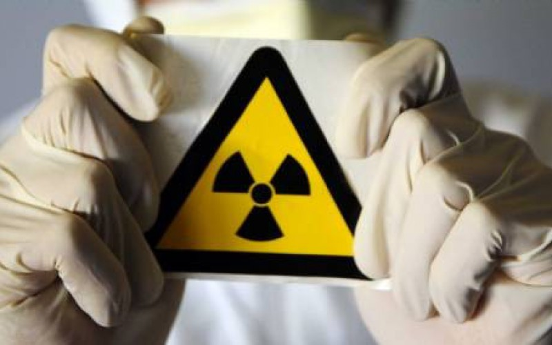 Bientôt de la radioactivité dans nos objets de consommation ?