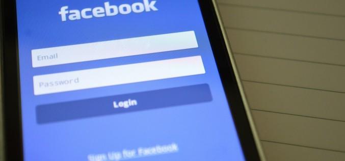 Facebook écoute-t-il les conversations grâce au micro des smartphones ?
