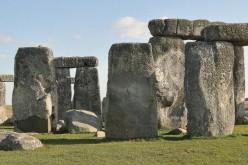 Le mystère du transport des pierres de Stonehenge enfin résolu ?