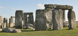stonehenge_0