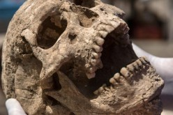 Une découverte archéologique pourrait permettre de résoudre un mystère biblique
