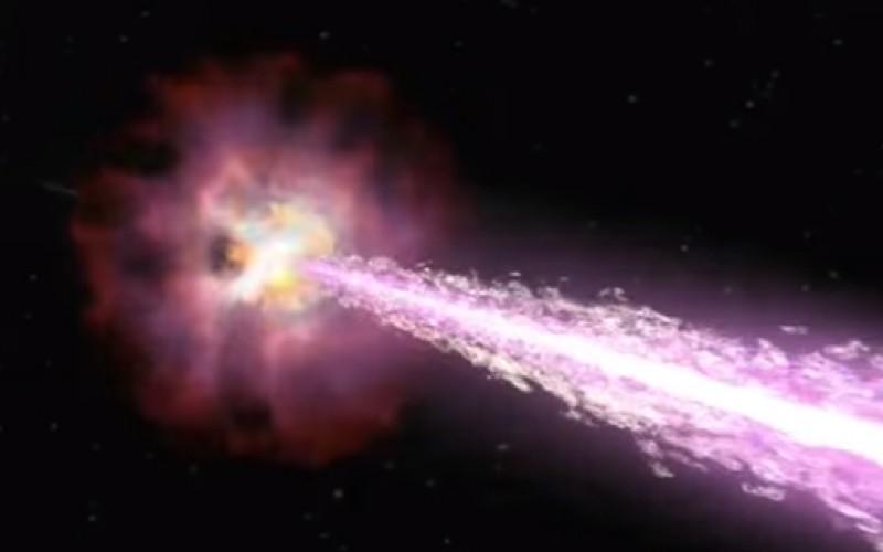 Un million de trous noirs sont-ils cachés dans la Voie lactée ?