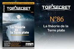 Top Secret N°86