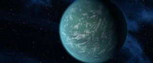 n-EXOPLANETES-TERRE-large570
