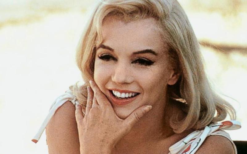 Le mystère de la mort de Marilyn demeure