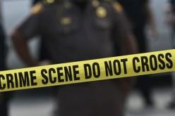 Un nouveau cas de «zombie cannibale» en Floride