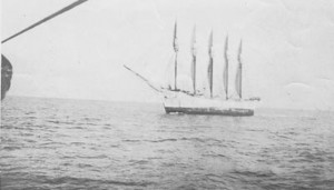 Un-mystere-de-1921_width1024
