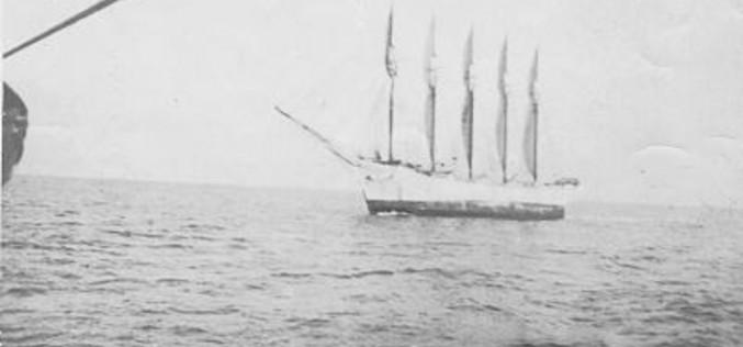 Le triangle des Bermudes cache-t-il un mystère?