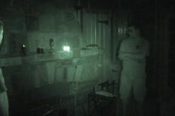 A découvrir Ghosts In Time  – Chasseurs de Fantômes