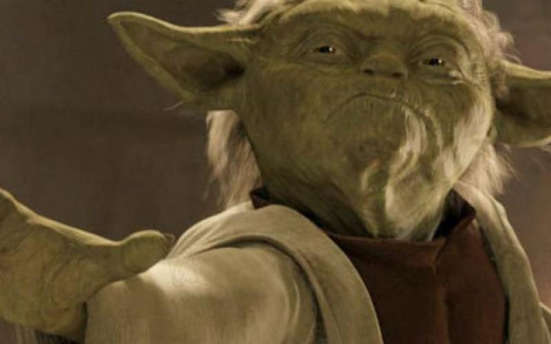 """La """"religion"""" Jedi inquiète les athées australiens"""