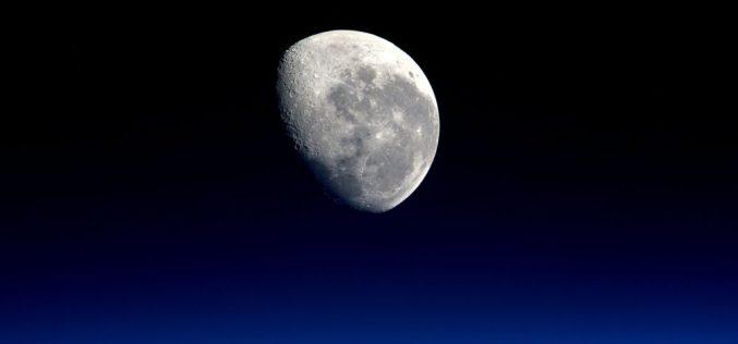 Projet Sanctuary : une expédition privée sur la Lune pour les 50 ans d'Apollo 11
