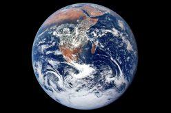 La Terre sera-t-elle bientôt privée d'oxygène?  /