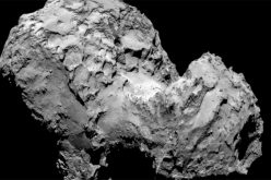 Rosetta: de surprise en surprise