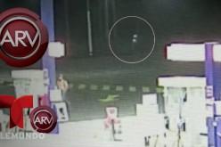 Une course à l'extraterrestre au Pérou (01/09/2016)