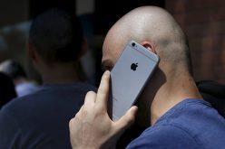 Apple stocke les journaux d'appels de votre iPhone sans votre autorisation