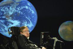 Les humains ne survivront pas mille ans de plus sur la Terre