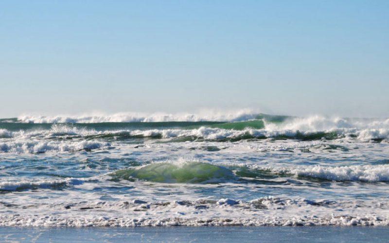 Atlantide : des chercheurs pensent avoir élucidé le mystère de sa disparition