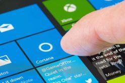 Reconnaissance vocale : Microsoft rivalise avec les humains
