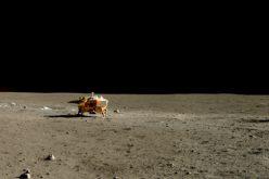 Espace : que va faire la Chine sur la face cachée de la Lune ?