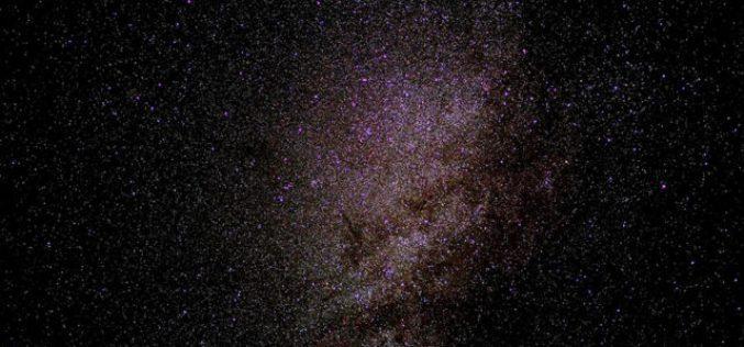 KIC 8462852 : Des chercheurs pensent avoir percé le mystère de l'étoile