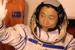 Le mystère du bruit bizarre entendu dans l'espace enfin élucidé !