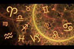 Les Mystères Des Sciences Occultes