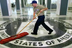 La CIA met en ligne 13 millions de pages d'archives