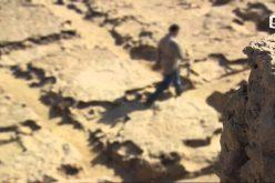 Les ENIGMES du sphinx de GIZEH