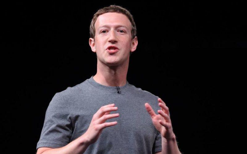 La télépathie: prochain outil révolutionnaire sur Facebook ?