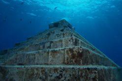 Les cités antiques englouties – Les grandes inventions de l'antiquité