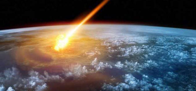 Autour de Trappist-1, la vie pourrait facilement passer d'une planète à l'autre