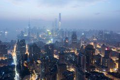 Une ligne commerciale de communication quantique inaugurée en Chine