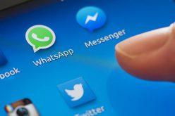 85% des smartphones dans le monde contrôlés par la CIA, révèle WikiLeaks