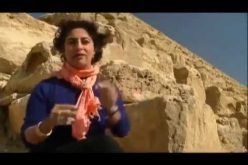 Archéologie interdite Egypte – Les nouvelles découvertes