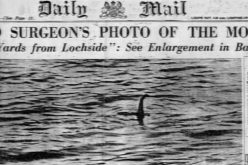 Des tests ADN vont tenter de lever le voile sur le mystère du monstre du Loch Ness