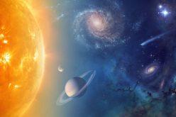 La NASA révélera de nouvelles informations sur les mondes océanique dans notre Système Solaire