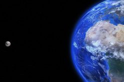 Et si la vie était apparue sur la terre et non dans l'eau ?