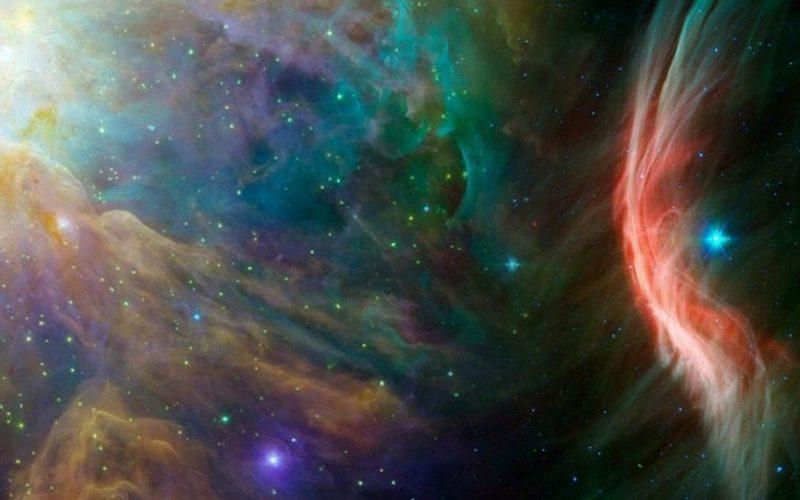 Un signal mystérieux en provenance de la constellation du Lion détecté