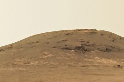 Mars : le rover Opportunity continue sa mission depuis 13 ans