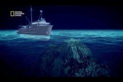 Le triangle des Bermudes : Du mythe à la réalité